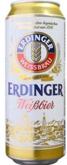 Pivo Erdinger