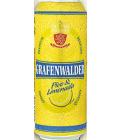 Pivo ochucené Radler Grafenwalder