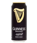 Pivo Guinness Draught