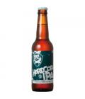 Pivo Hardcore Ipa BrewDog