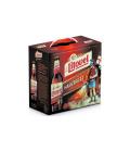 Pivo Hasičská 11 Litovel