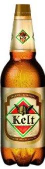 Pivo Kelt