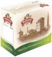 Pivo Kolekce Bakalář