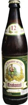Pivo Krakonoš
