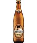 Pivo ležák Pivovar Nymburk