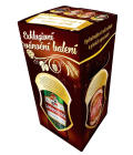 Pivo Mixpack Premium Lobkowicz