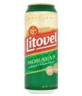 Pivo Moravan Litovel