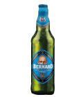 Nealkoholické pivo Bernard
