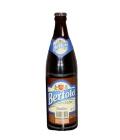 Nealkoholické pivo Bertold
