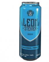 Pivo nealkoholické Leonsteiner