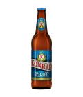 Pivo nealkoholické Pilot Konrad