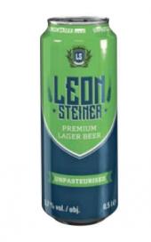 Pivo nepasterizované Leonsteiner