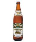 Pivo Novopacké Brouček