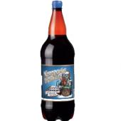 Pivo novopacké třeskuté Pivovar Nová Paka