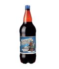 Pivo polotmavé třeskuté Pivovar Nová Paka