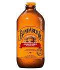 Pivo ochucené Bundaberg