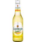 Pivo ochucené Clausthaler