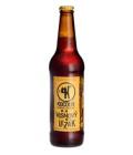 Pivo ochucené Kocour