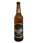 Pivo ochucené Pivovar Nová Paka