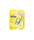 Pivo ochucené Radler Perlenbacher