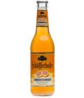 Pivo ochucené Schofferhofer Hefeweizen