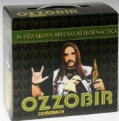Pivo Ozzobír
