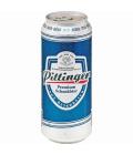 Pivo světlé výčepní 10° Pittinger