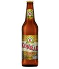 Pivo řezané 11°  Eso Konrad