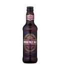 Pivo polotmavé speciální India Pale Ale Fuller's