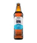 Pivo polotmavé speciální India Pale Ale Primátor