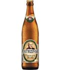 Pivo Pepinova desítka Postřižinské Pivovar Nymburk