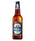 Nealkoholické pivo Birell