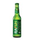 Pivo Rafun Schnappes Beer