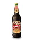 Pivo řezané výčepní Bakalář