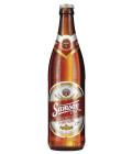 Pivo světlý ležák 11° Samson