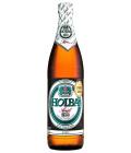 Pivo Šerák Holba