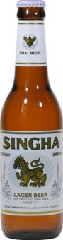 Pivo Singha