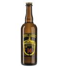 Pivo speciál 14° Hipa - Cascade Hanácky pivovar