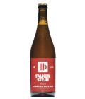 Pivo speciál American Pale Ale 13° Falkenštejn