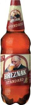 Pivo Standard Březňák
