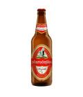 Pivo Staročesko Svietlo