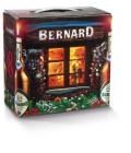Pivo Sváteční edice Bernard
