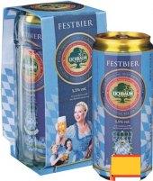 Pivo sváteční Festbier Eichbaum