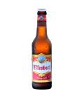 Pivo světlé 12° Effenbert