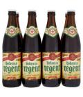 Pivo světlý ležák Bohemia Regent