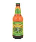 Pivo světlé Pale Ale Sierra Nevada