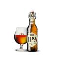 Pivo světlé India Pale Ale Bernard