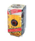 Pivo světlé speciální Paulaner - dárkové balení
