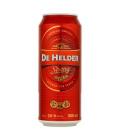 Pivo světlé speciální Strong De Helder