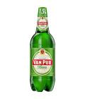 Pivo světlé speciální Van Pur